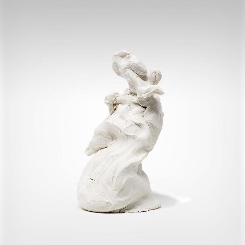 scultura varese