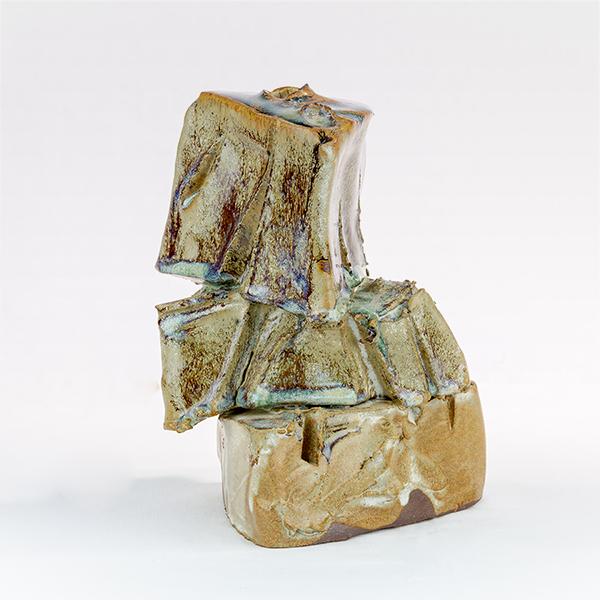 ceramica varese