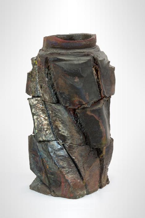 ceramica raku varese