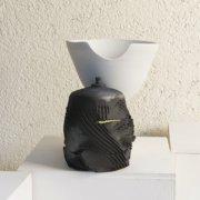 interior design ceramica